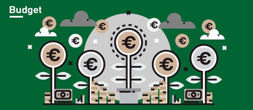 Budget 2018: un manque d'ambition pour Berchem