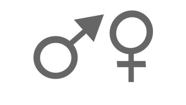 AVIS DE RECHERCHE: plan d'action sur l'égalité entre les femmes et les hommes