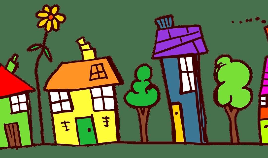 Le logement: un droit fondamental