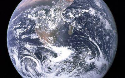 Motion Urgence Climatique